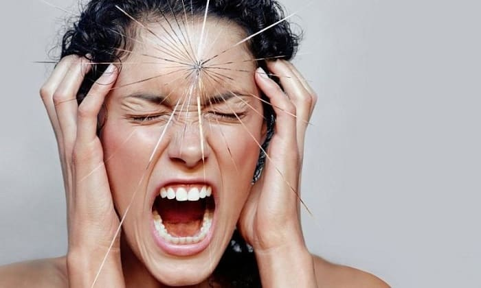 Мексиприм часто назначают людям, пережившим сильнейшее нервное потрясение