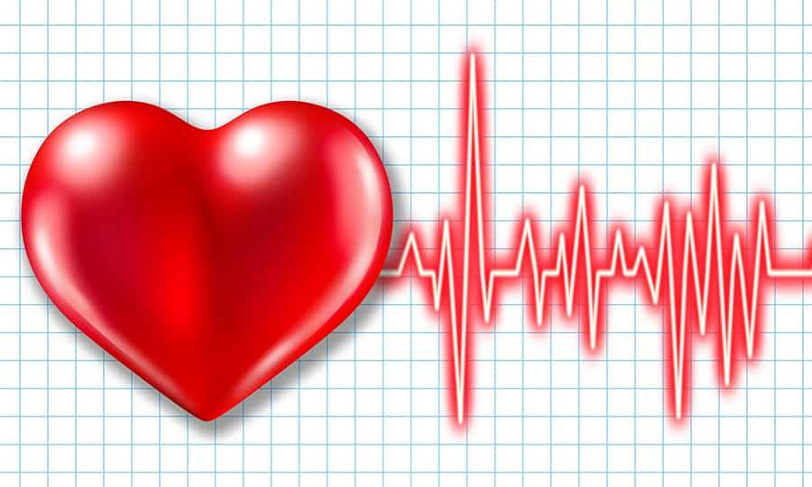 При применении Атропина возможно ухудшение течения ишемии сердца