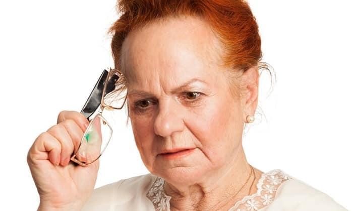 Большую пользу это лекарственное средство может принести людям, страдающим нарушениями памяти и другими когнитивными расстройствами
