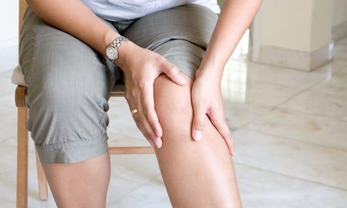После приема Мотилиума Экспресс иногда могут быть судорожные состояния