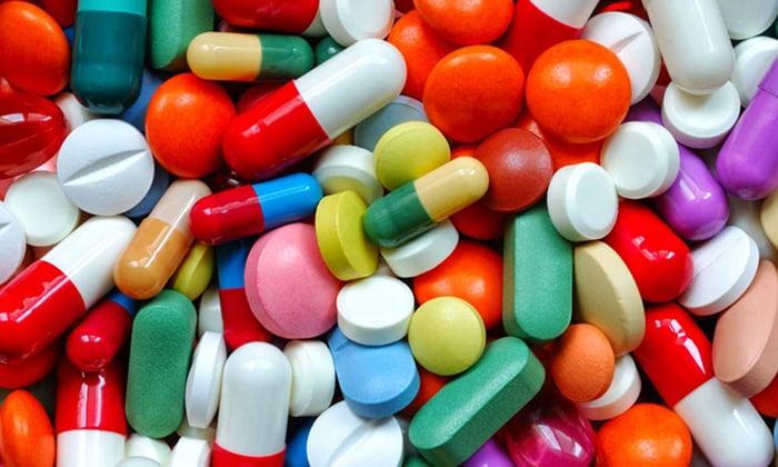 Химиотерапия и антибиотики уменьшают эффективность препарата Бифидумбактерин