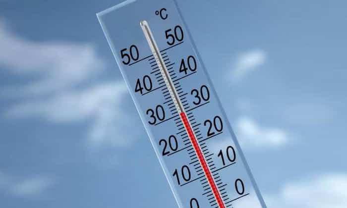 Хранить медикамент нужно при температурном режиме до + 25°С. Беречь от детей