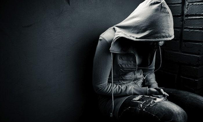 Прием Мотинорма может обернуться депрессией