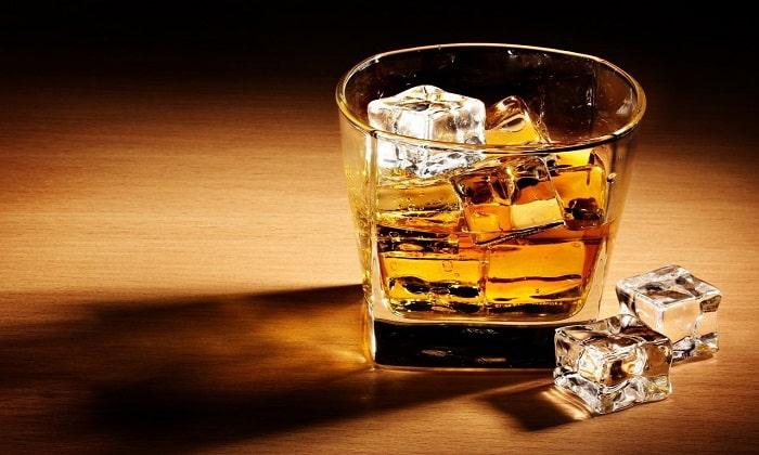 Панкраген оказывает профилактику отрицательного воздействия на поджелудочную железу алкоголя