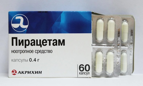 Оба препарата используются для лечения сердечно-сосудистых заболеваний