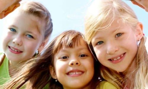 При лечении пищеварительных нарушений у детей дозы рассчитывают, исходя из массы тела пациента и вида заболевания