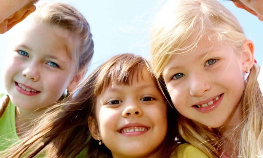 Совместный прием Аллохола и Панкреатина у детей может спровоцировать нарушения стула
