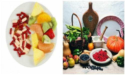Для уменьшения возможных побочных эффектов у лиц с воспалительными заболеваниями органов ЖКТ рекомендовано принимать после еды