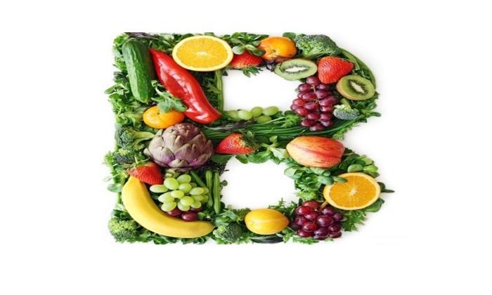Действующее вещество препарата (левокарнитин) обладает природным происхождением и является родство с витаминами группы B