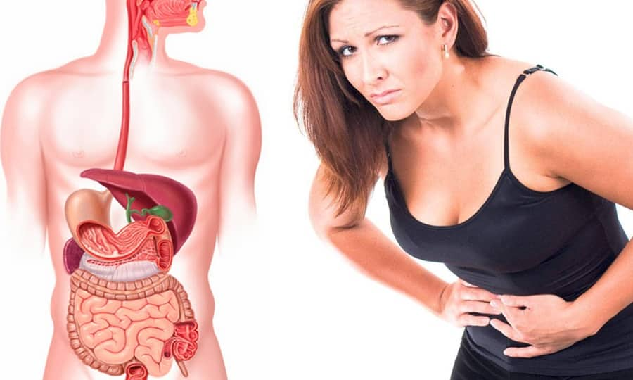 Микразим или Креон назначают при ухудшении пищеварения вследствие неправильного питания