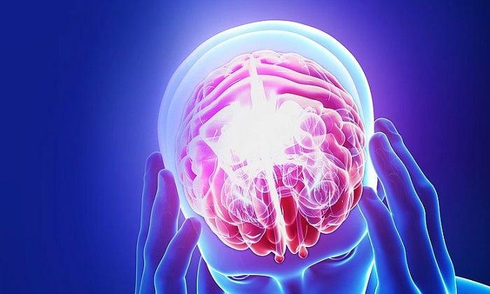 Медикаменты включаются в схему лечения острого нарушения мозгового кровообращения