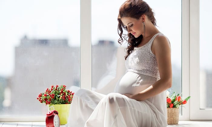 Беременным запрещается совместный прием средств