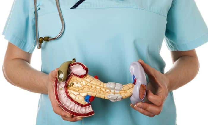 Бифидумбактерин назначается при панкреатите