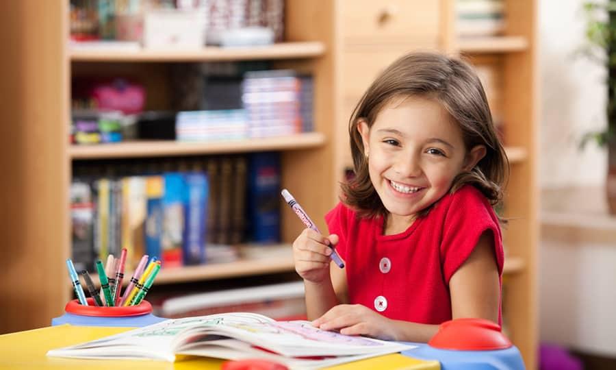Липоевая кислота применяется у детей с 6 лет