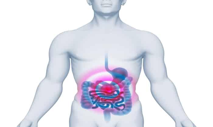 Приведенные медикаменты нельзя использовать при кишечной непроходимости