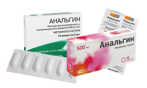 При нарушениях функции почек препарат запрещен к использованию