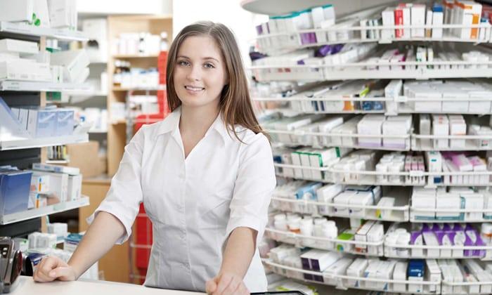 Ферментный препарат можно купить в любой аптеке, не имея рецепта от врача