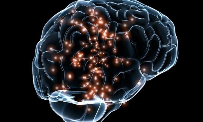 Препарат способствует восстановлению нервных волокон и применяется для профилактики возрастных изменений в мозгу