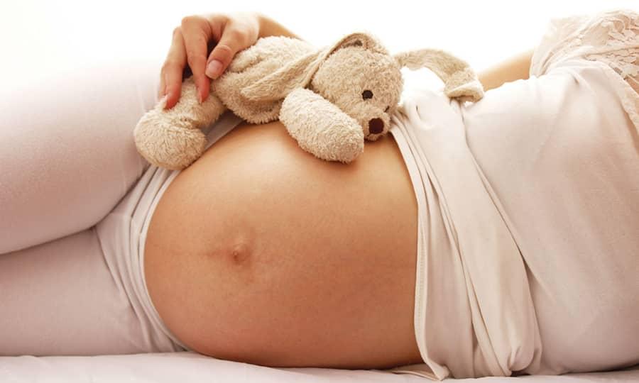Липоевую кислоту и Л-карнитин не рекомендуют принимать беременным