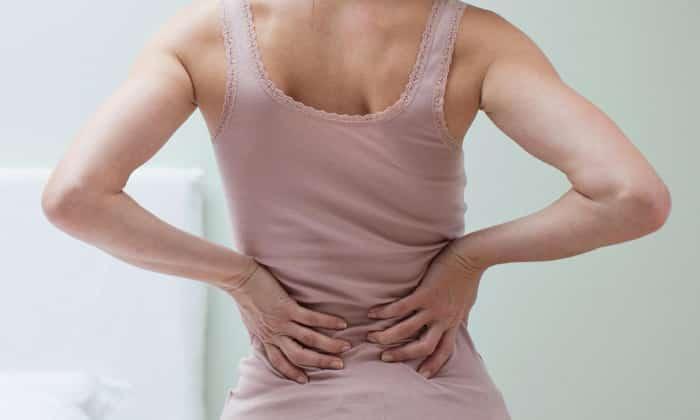 Ревматические симптомы поможет устранить метамизол натрия