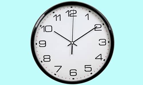 Распад Папаверина происходит в печени. Время полувыведения - от 0,5-2 до 24 часов