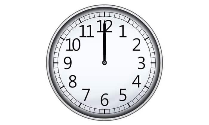 Мебеверин начинает действовать через 15-30 минут после приема
