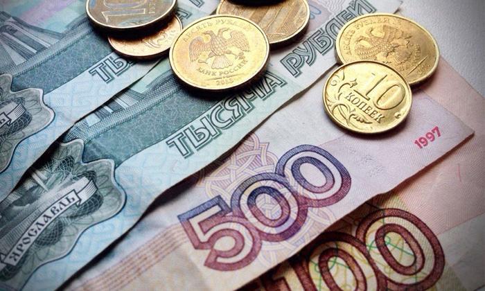 Стоимость лекарства в аптеках России начинается от 140 рублей за пачку из 2 блистеров по 10 таблеток
