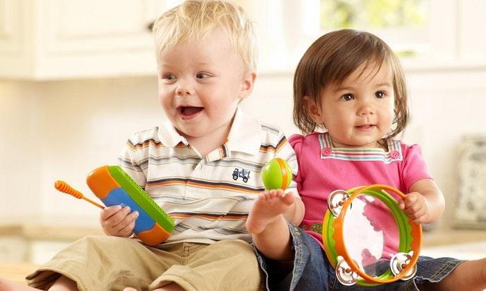 Детям, не достигшим 6-летнего возраста, спазмолитиком пользоваться крайне нежелательно