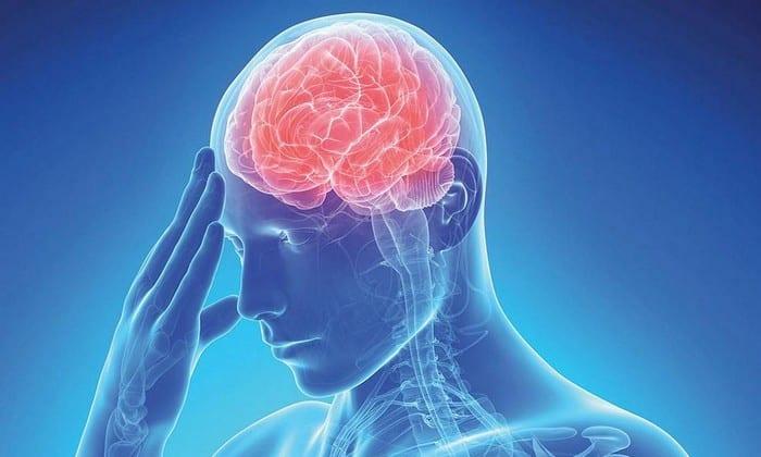 Мексидант часто применяют при терапии пациентов, страдающих острыми или хроническими нарушениями мозгового кровообращения