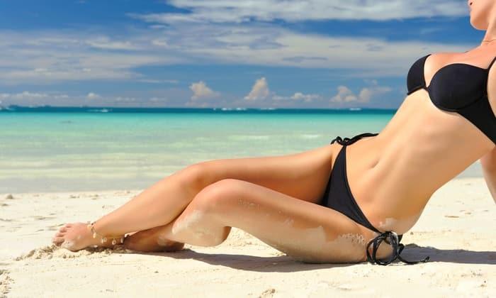 Л-карнитин тартрат способствует снижению веса