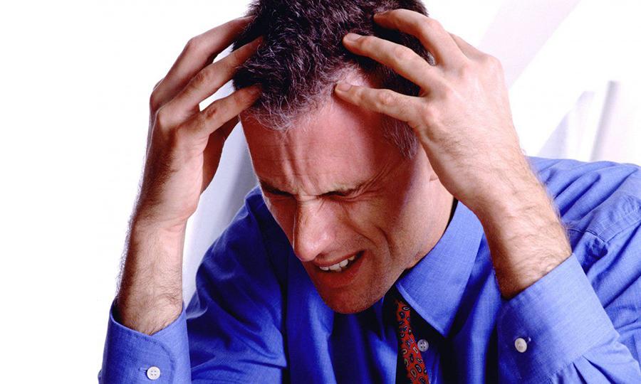 Парацетамол, Анальгин и Аспирин применяют при головной боли