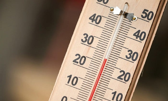 В прохладном, сухом и темном месте, в запечатанной упаковке, при температуре от +14°C до +25°C