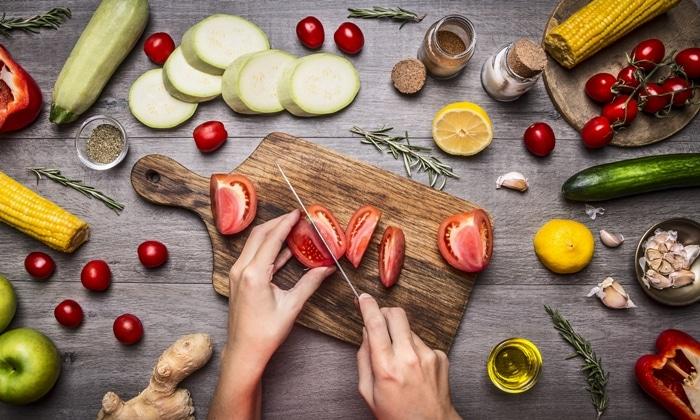 Препарат может применяться в качестве пищевой добавки у вегетарианцев