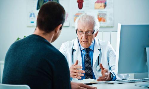 Парацетамол, Анальгин и Ацетилсалициловую кислоту используют по назначению врача