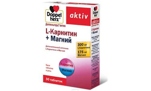 Пищевая добавка входит в группу безрецептурных лекарственных средств