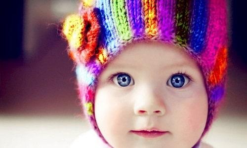 ЛС может назначаться только с 6-месячного возраста