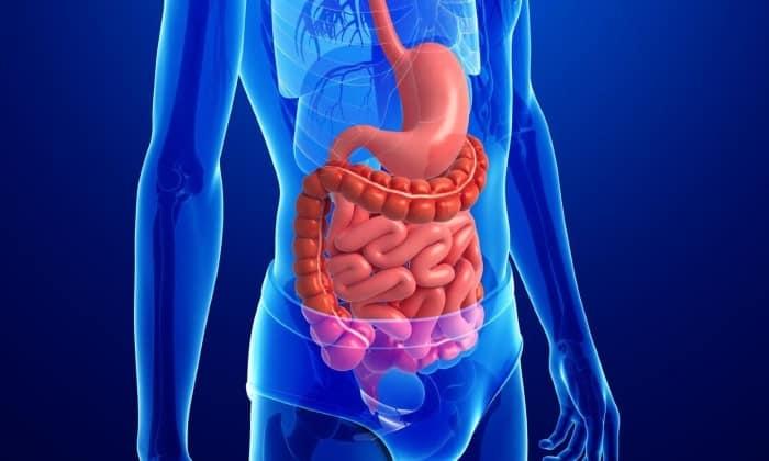 Оба препарата применяются при воспалительно-дистрофических патологиях органов пищеварения в хронической форме