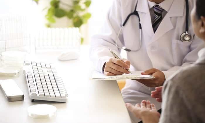 Точную дозировку препаратов и продолжительность применения средств определяет врач