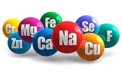 В состав Артромакса входят такие полезные микроэлементы, как цинк, фосфор, сера