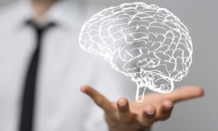 Мексидол замедляет дегенеративные процессы в головном мозге