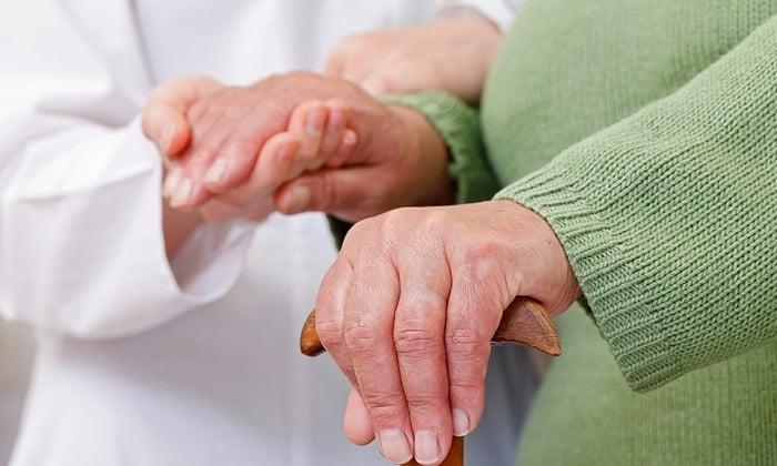Метоклопрамид назначают с острожностью при болезни Паркинсона