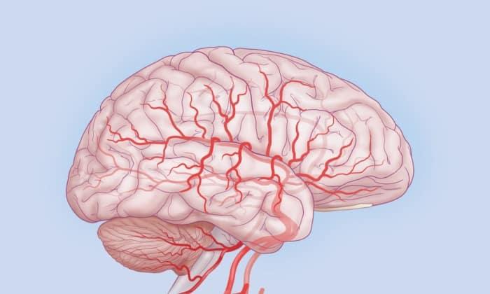 Прием Пикамилона и Мексидола назначается при недостаточности мозгового кровообращения и вегето-сосудистой дистонии