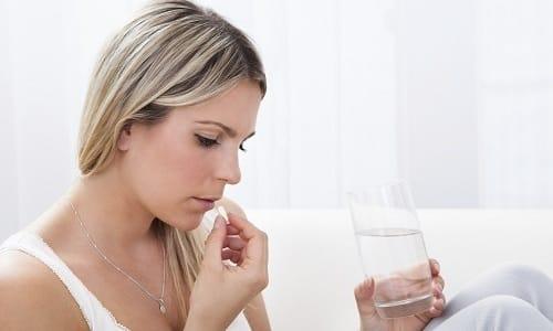 Возможно применение 1 таблетки Анальгина за 30 минут до употребления 1 таблетки Цитрамона