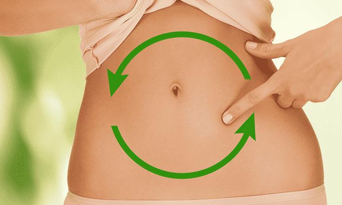 К фармакодинамике относят такие возможности препарата, как способность нормализации пищеварения