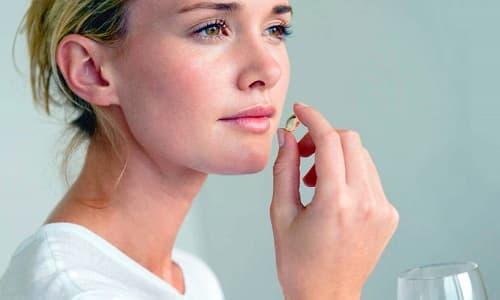 Не рекомендуется совместное использование со слабительными, препаратами, угнетающими ЦНС