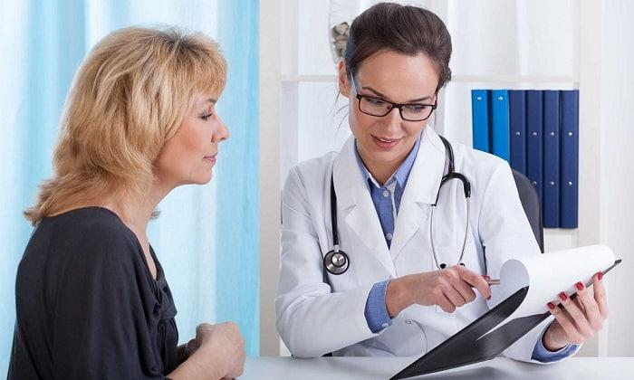 Перед началом применения Мебеверина необходимо получить консультацию у специалиста