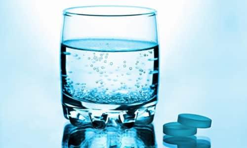 Рекомендованная максимальная продолжительность терапии Метоклопрамидом составляет 5 дней