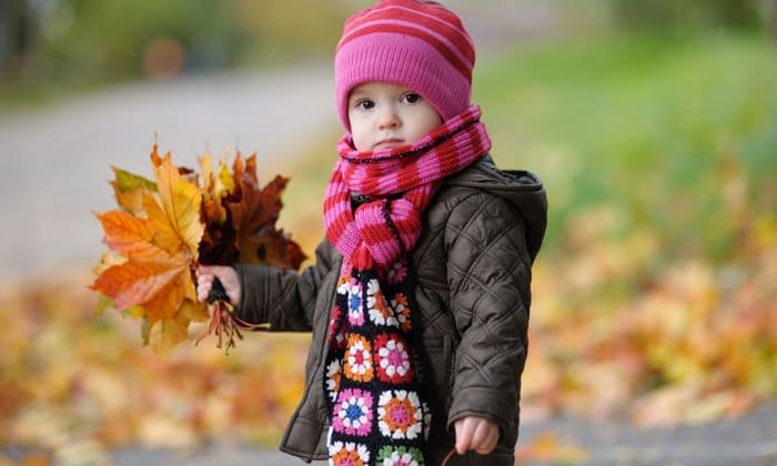 Применяется лекарство для детей в возрасте от 2 лет, дозировка индивидуальная, высчитывается по весу
