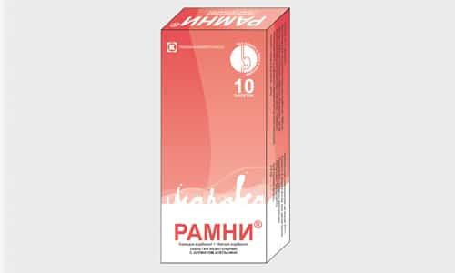 При сочетании таблеток с диуретическими средствами пациенту необходимо обеспечить постоянный мониторинг плазменной концентрации кальция
