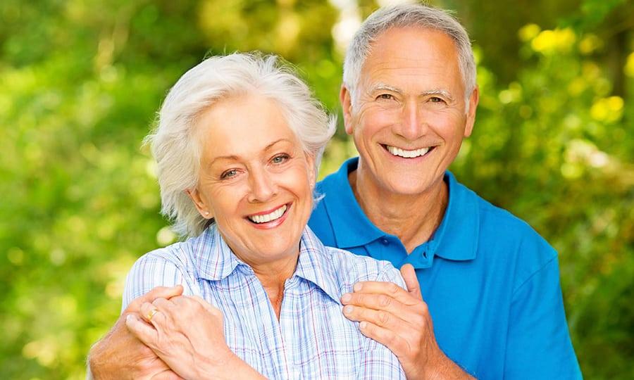 В пожилом возрасте не требуется уменьшения дозировок Л-картинина и Липоевой кислоты